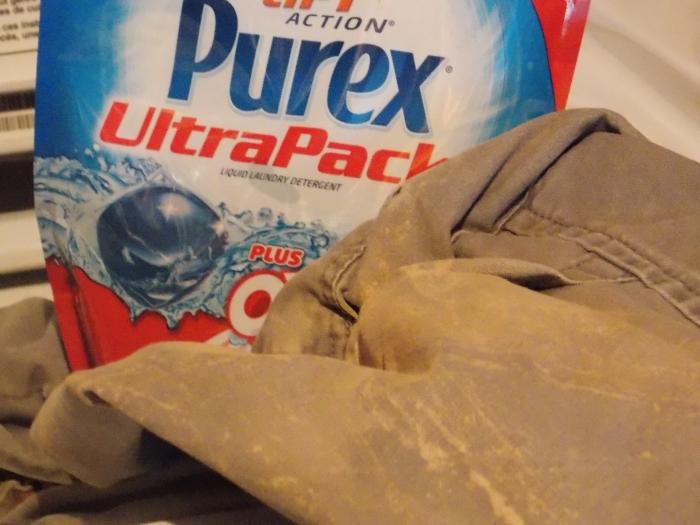 Purex UltraPacks