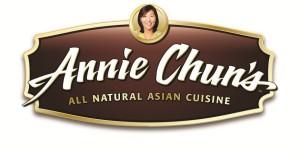 AnnieChunsLogo